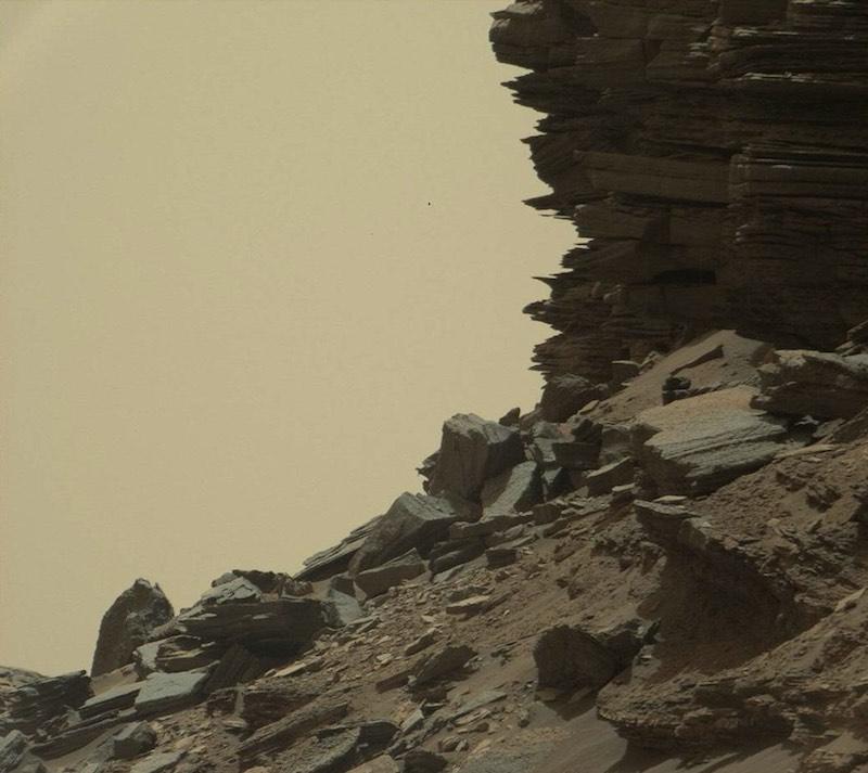 marte-curiosity-septiembre-01