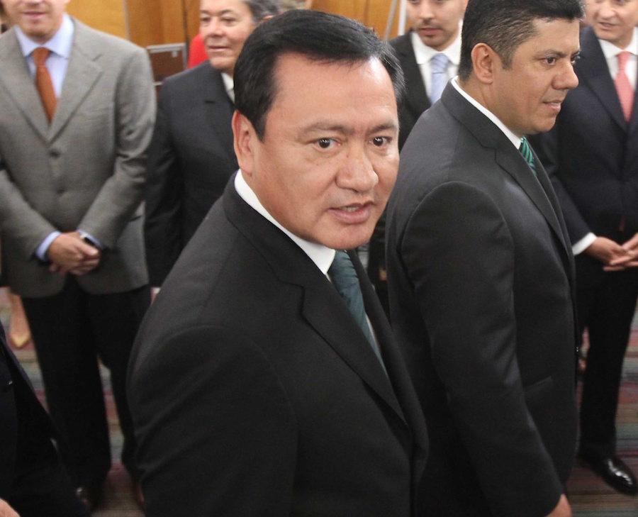 miguel-angel-osorio-chong-secretario-gobernacion