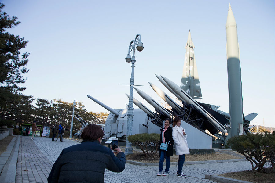misiles-corea-norte