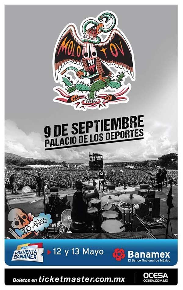 molotov-palacio-de-los-deportes-9-septiembre