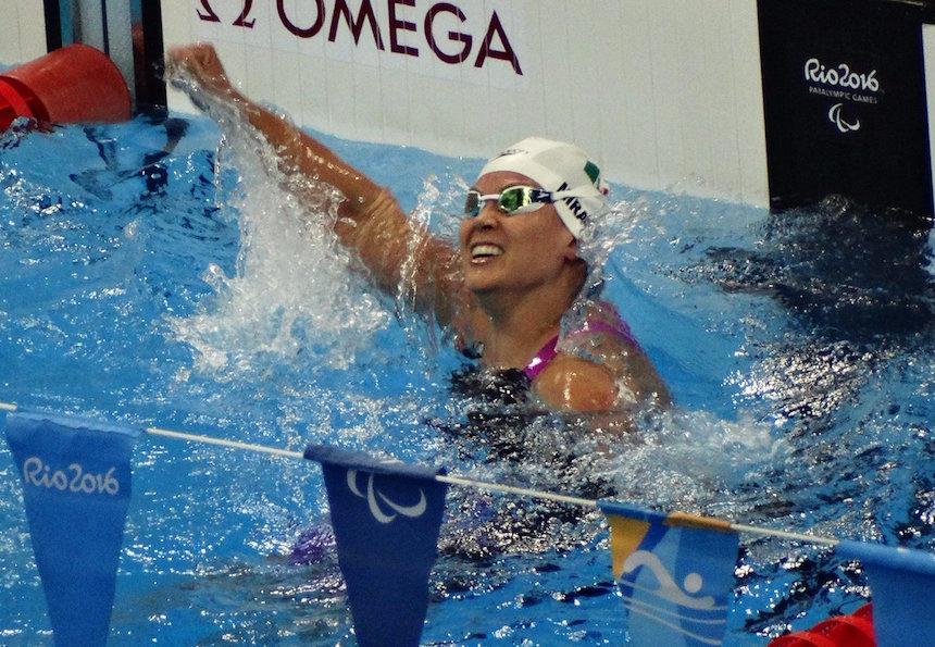 Nely Miranda Hernández