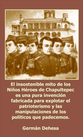 ninos-heroes-german-dehesa