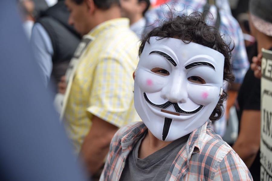 nino-anonymous-marcha-pena-nieto