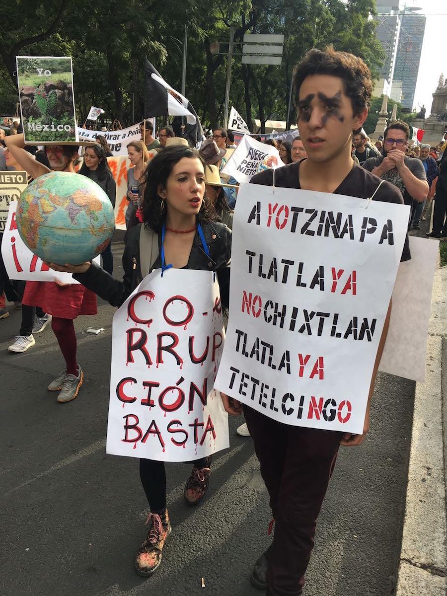 nochixtlan-marcha-renunciaya-pena-nieto-reforma
