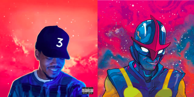 nova-chance-the-rapper