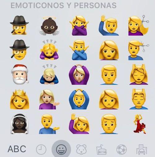 nuevos-emojis-ios-10