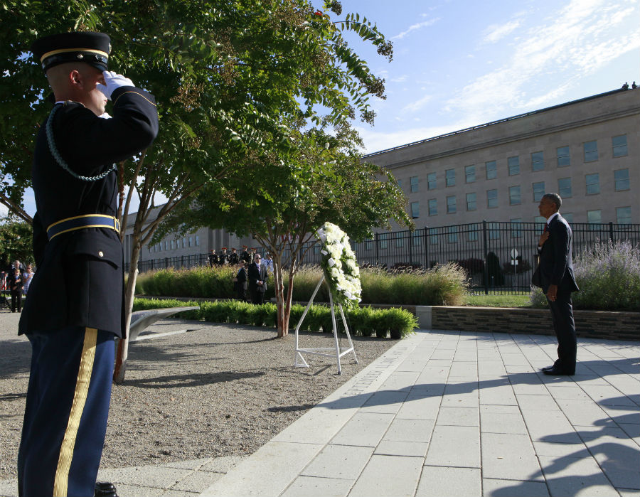 obama-ofrenda-9-11