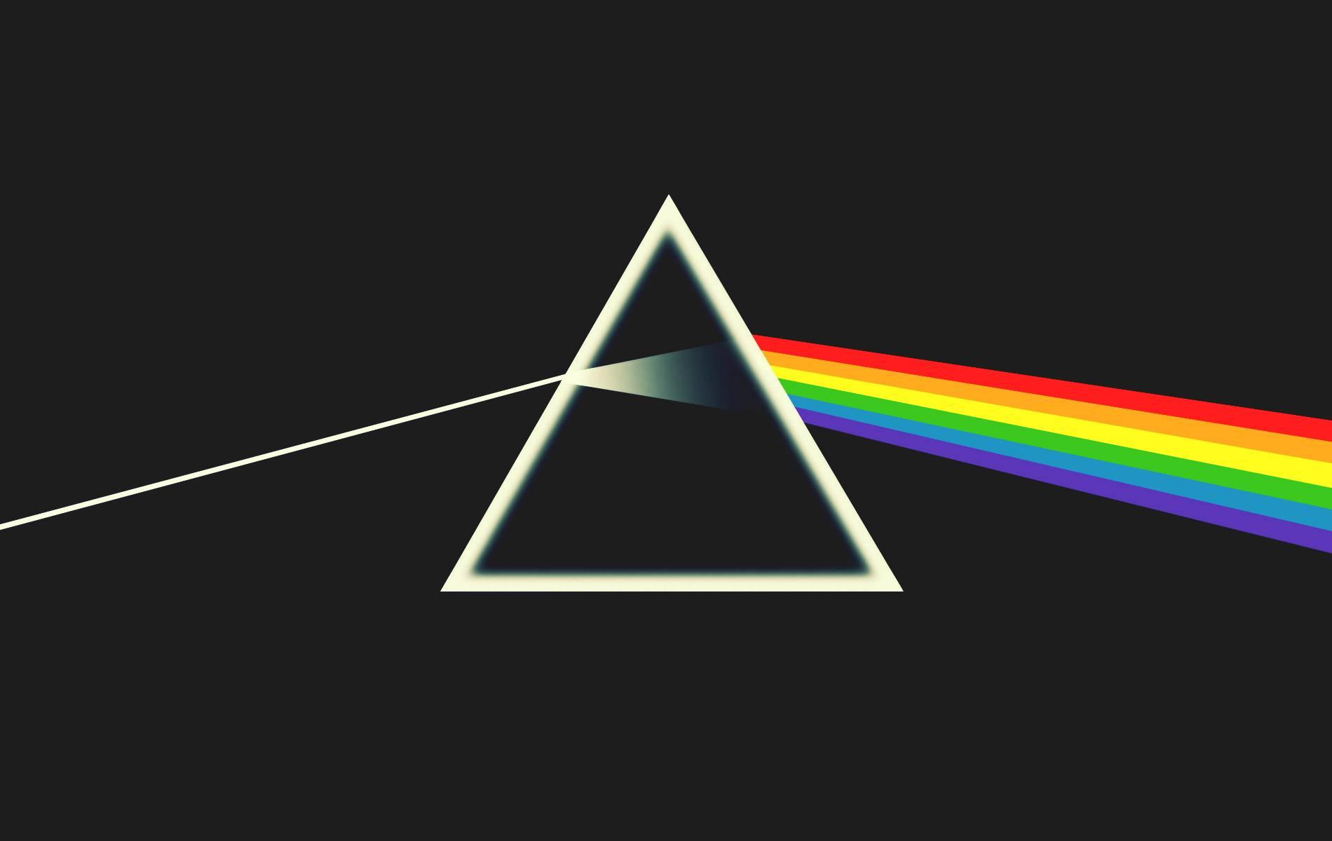 Roger Waters revivirá la mejor época de Pink Floyd en México