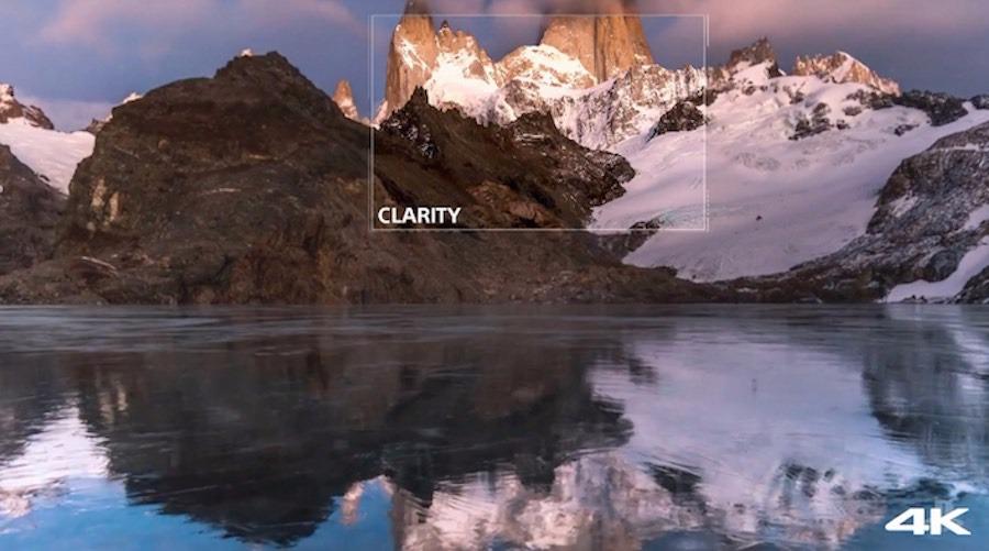 PlayStation Pro Capacidad 2