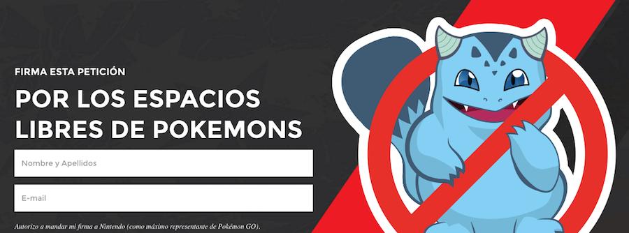 pokemon-go-espacios-libres-peticion
