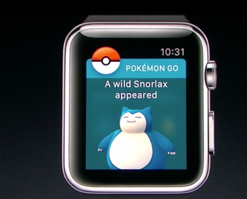 pokemon-go-iwatch