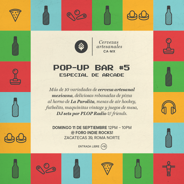 pop-up-bar5