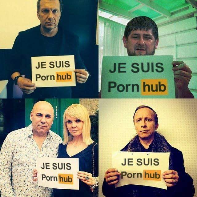 pornhub-ban-russia-je-suis