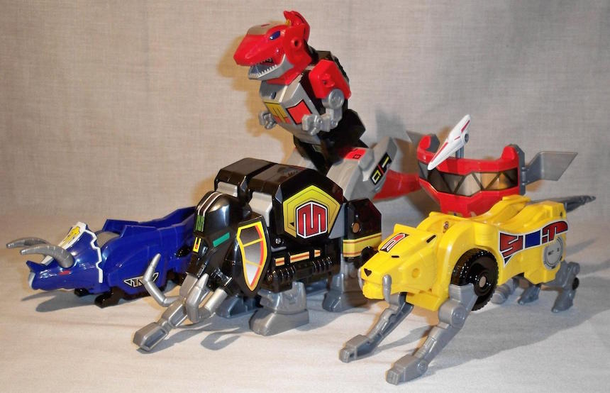 power-rangers-zords