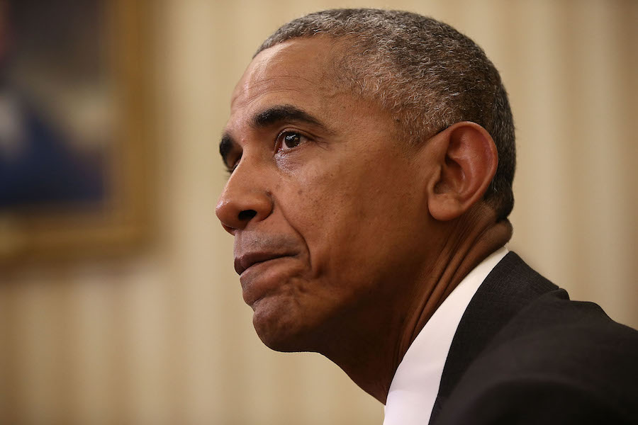 presidente-barack-obama-estados-unidos