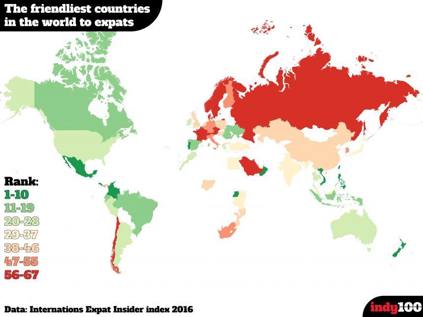 ranking-indy-paises-amistosos