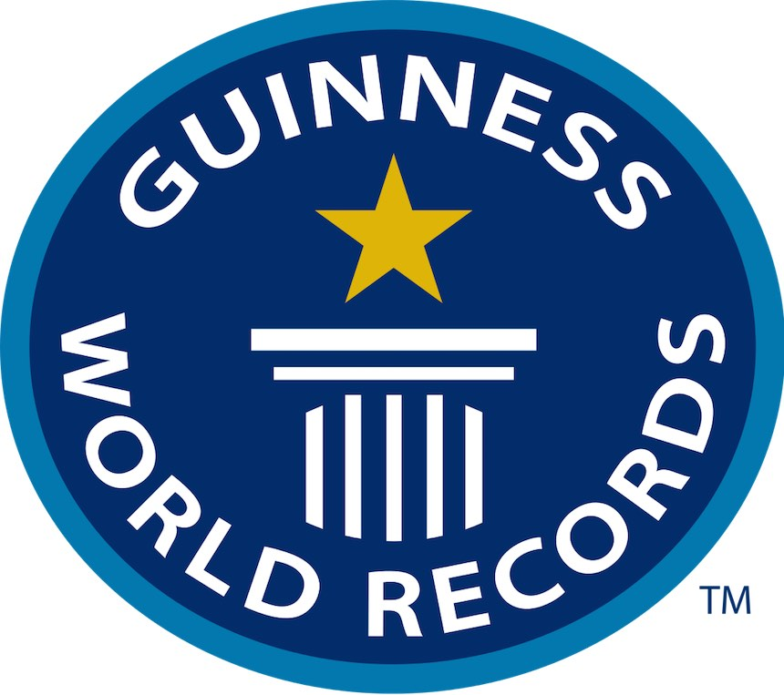 record-guinness-1