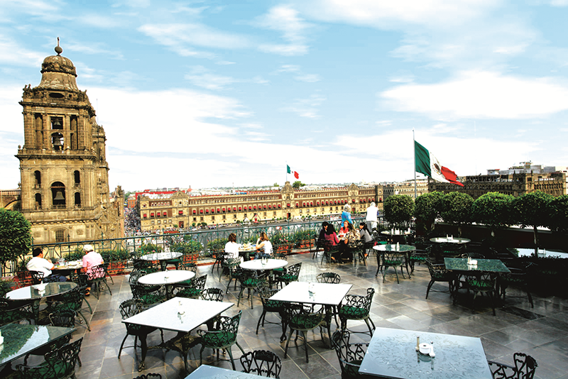 restaurantes-centro-historico