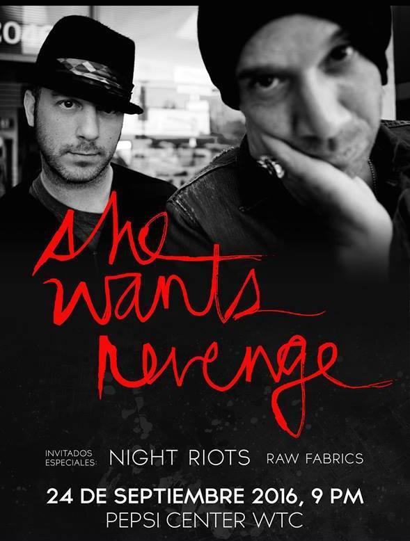 she-wants-revenge-concierto-2