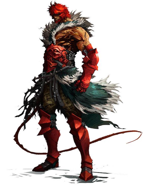 Simon Castlevania: Lords of Shadow 20 Aniversario