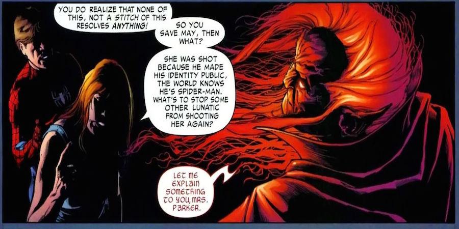 spider-man-mephisto