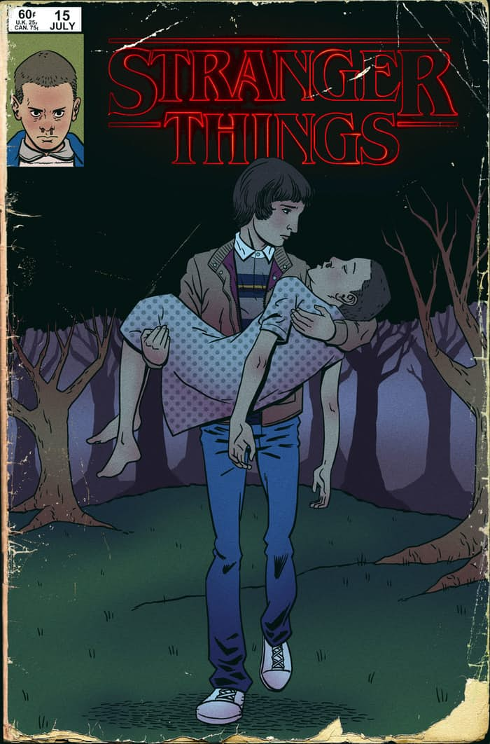 stranger-things-comic-capitulo5