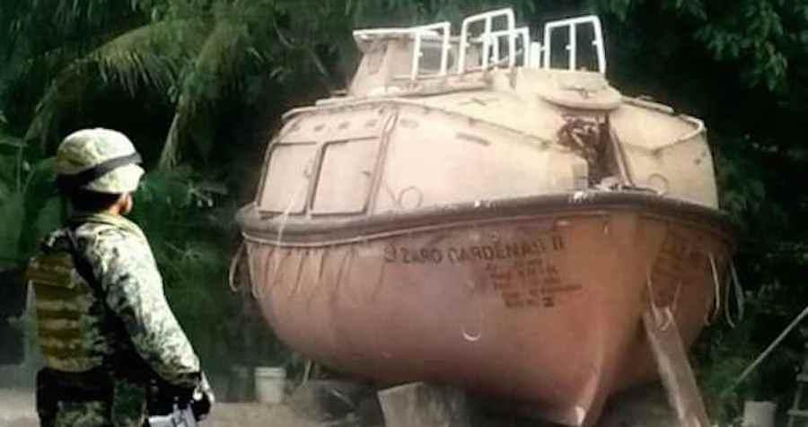submarino-marina-hallazgo-crimen-organizado