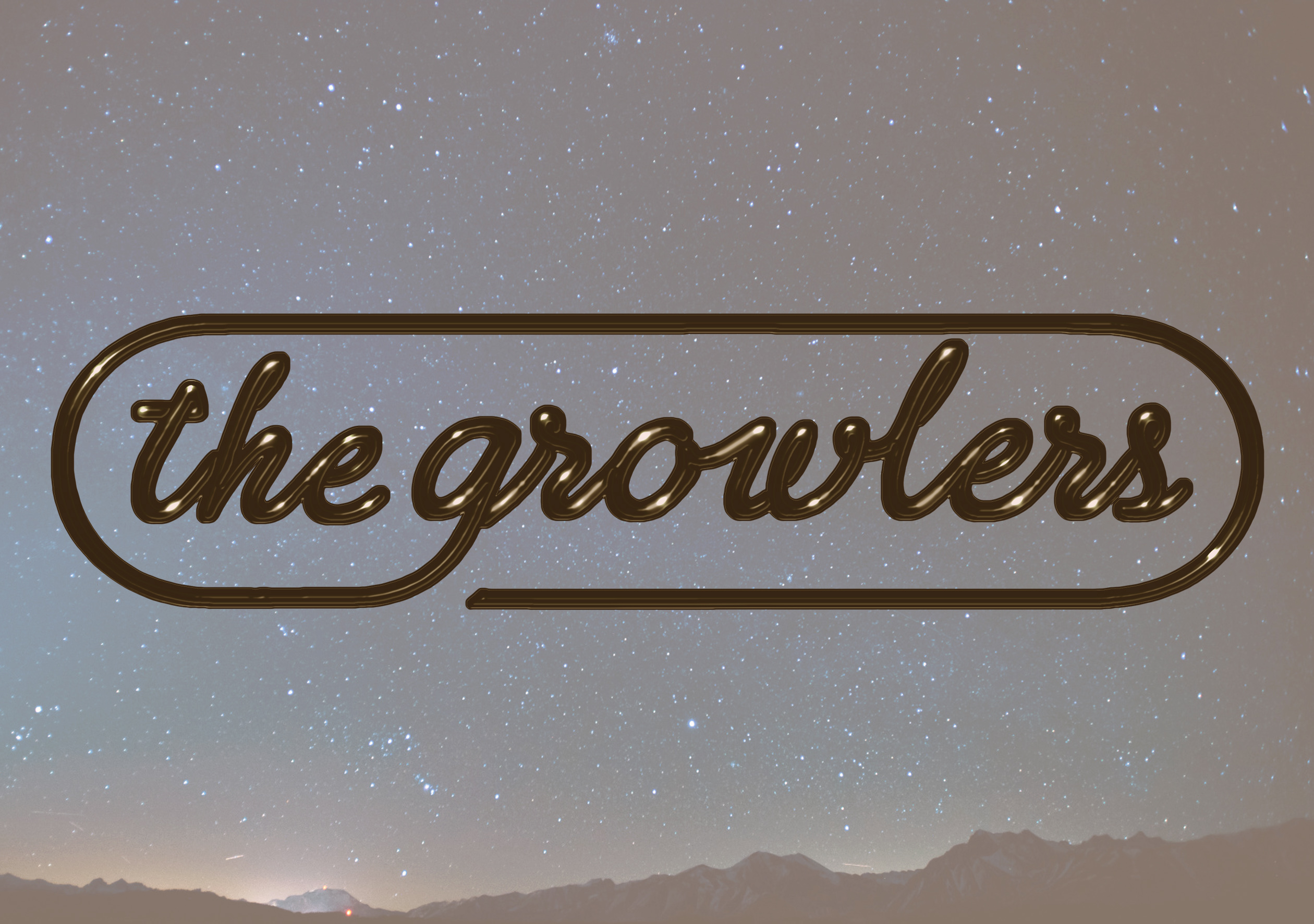 the-glowers