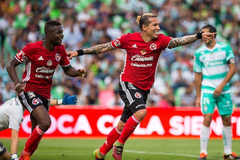Esto nos dejó la Jornada 11 de la Liga MX