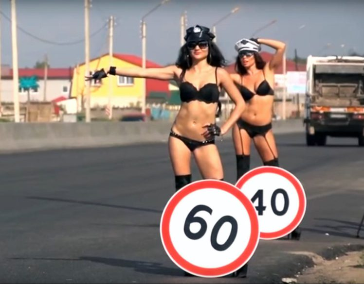 topless rusia velocidad1