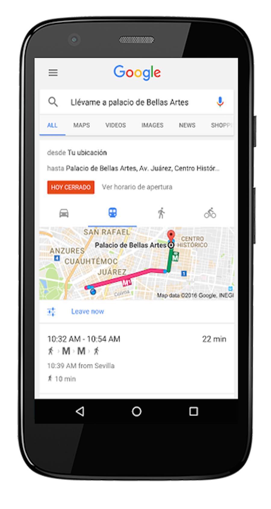 transporte-google
