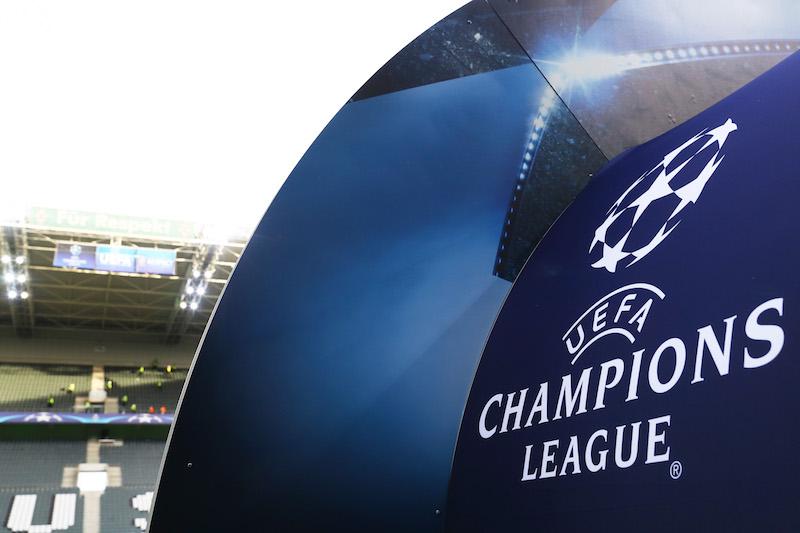 EN VIVO: Bayern Múnich vs Atlético de Madrid en la Champions y sus links para todos los juegos