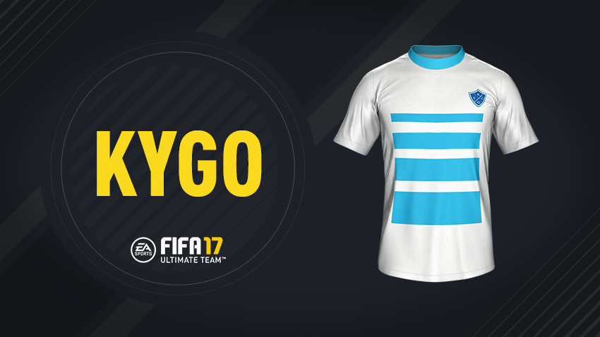 uniforme-kygo-fifa-17