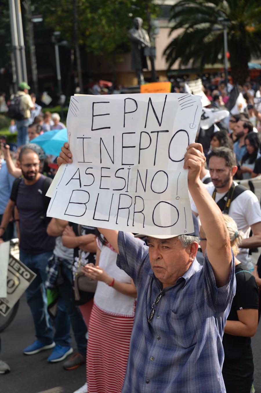 viejito-manifestante-pena-nieto-renuncia-ya