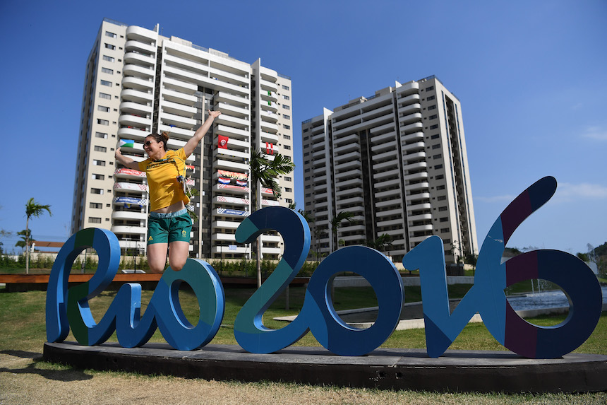 villa-olimpica-tres