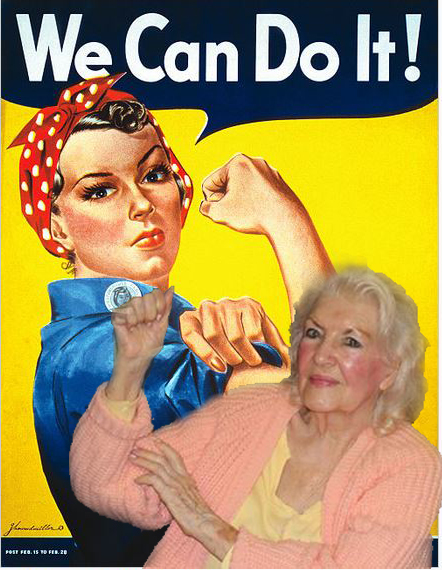 we-can-do-it-mujer-cartel