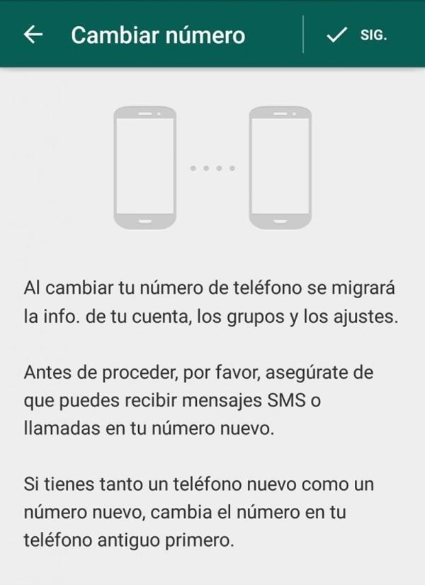 whatsapp-cambio-numero