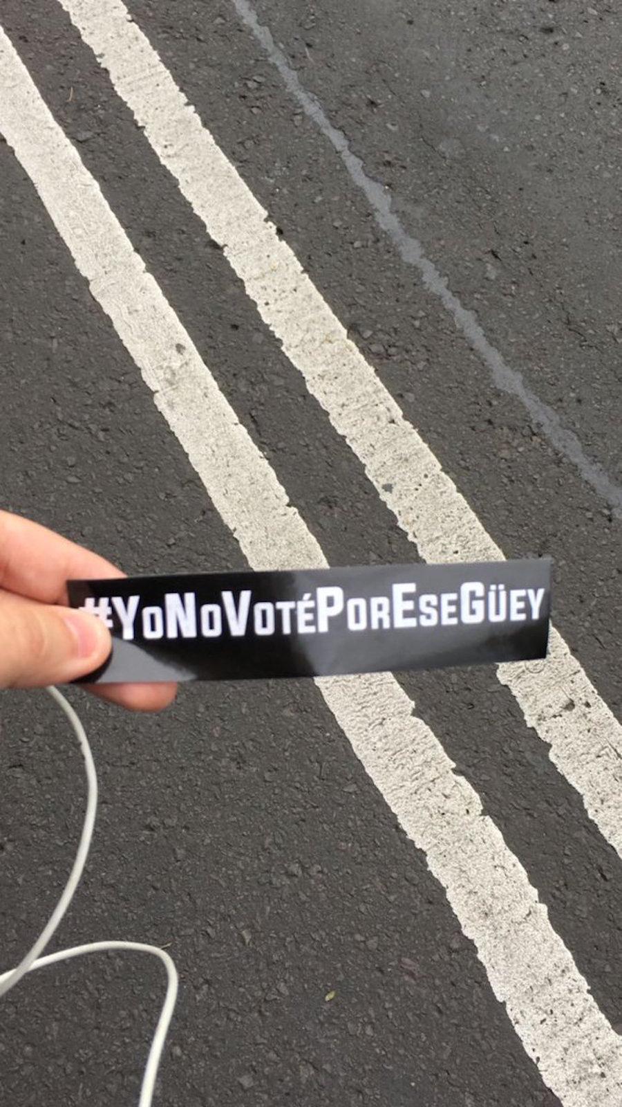 yonovoteporeseguey-pena-nieto-manifestacion-marcha
