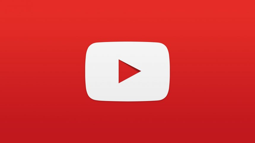 928c05bd630 Estos son los 10 videos musicales más vistos en la historia de YouTube