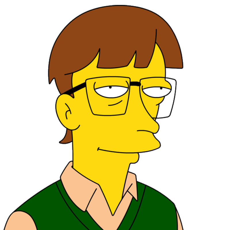 bill-gates-simpsons