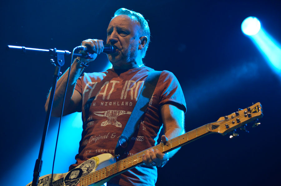 peter-hook-mexico