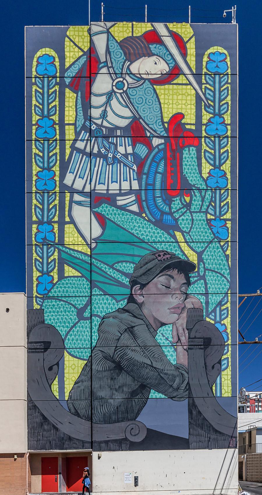 las-vegas-grafitti-10