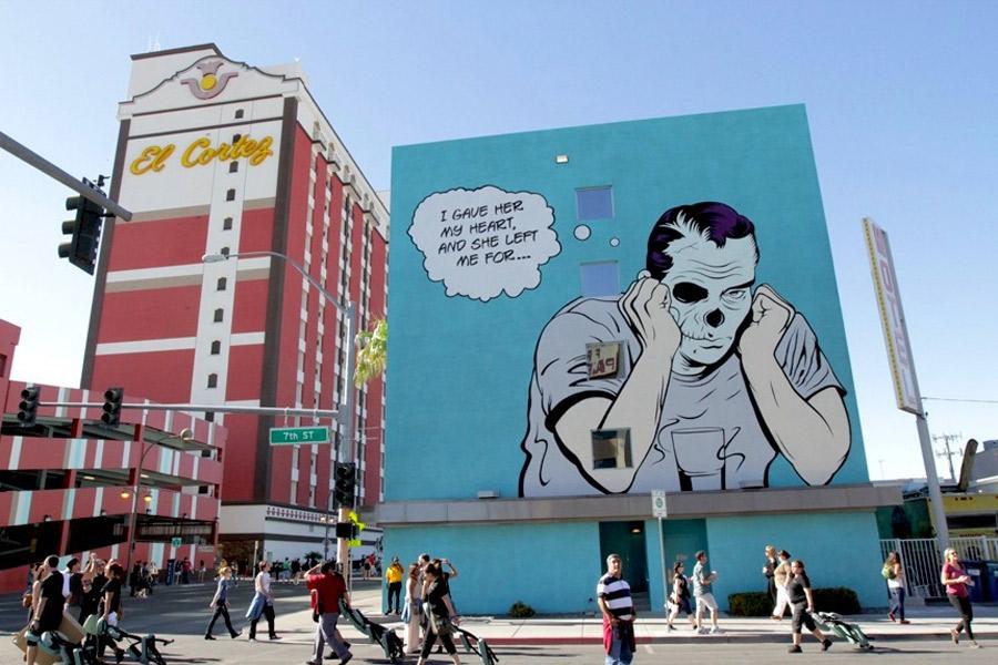 las-vegas-grafitti-5