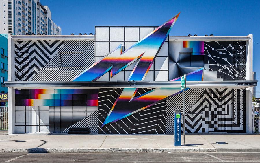 las-vegas-grafitti-6