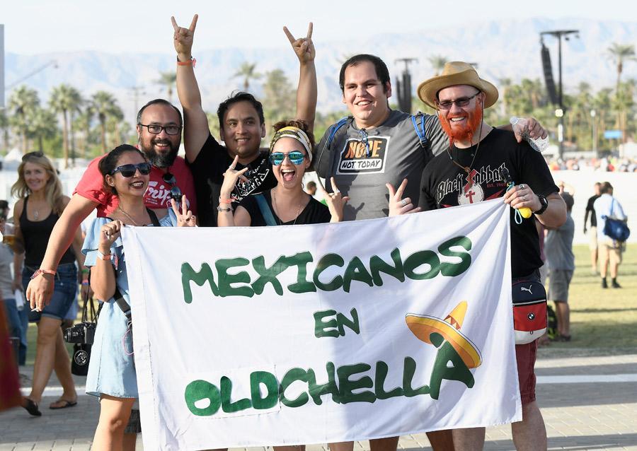 mexicanos-en-coachella