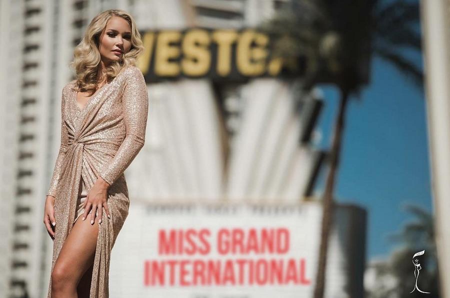 Miss-Islandia-Instagram-01