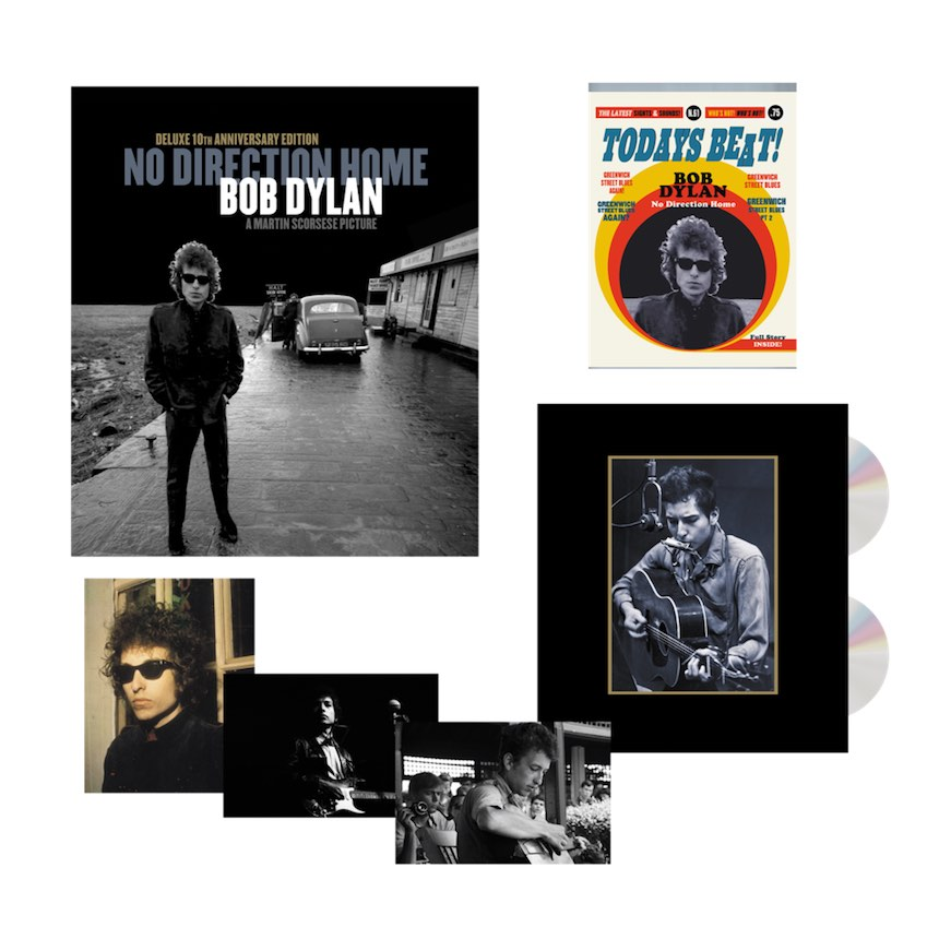 no-direction-home-bob-dylan