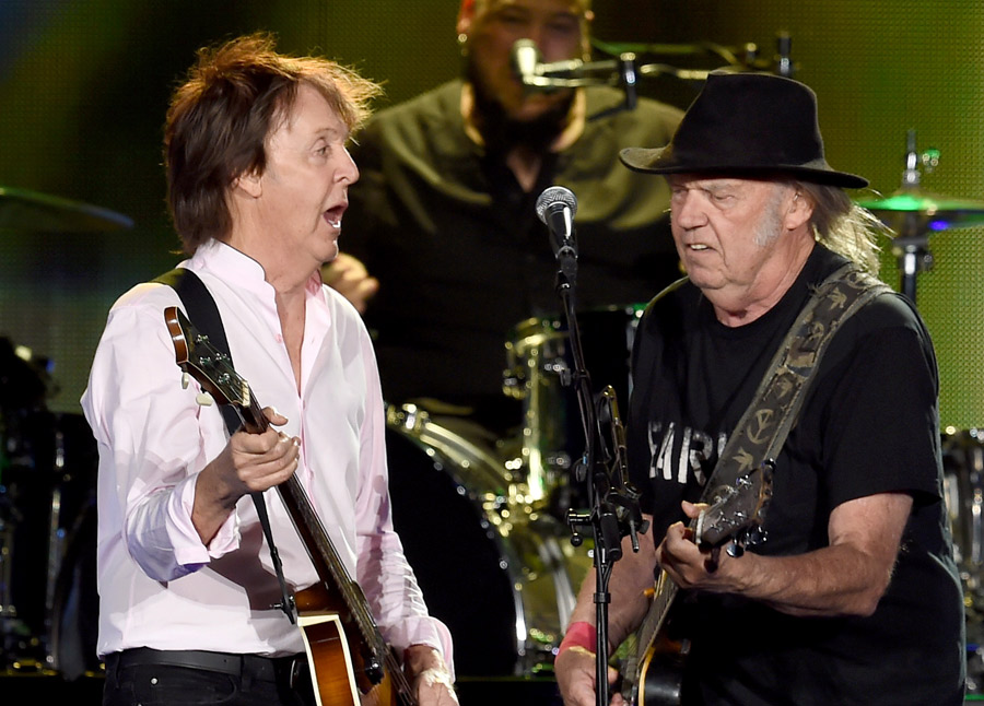 paul-mccartney-neil-young-desert-trip-4