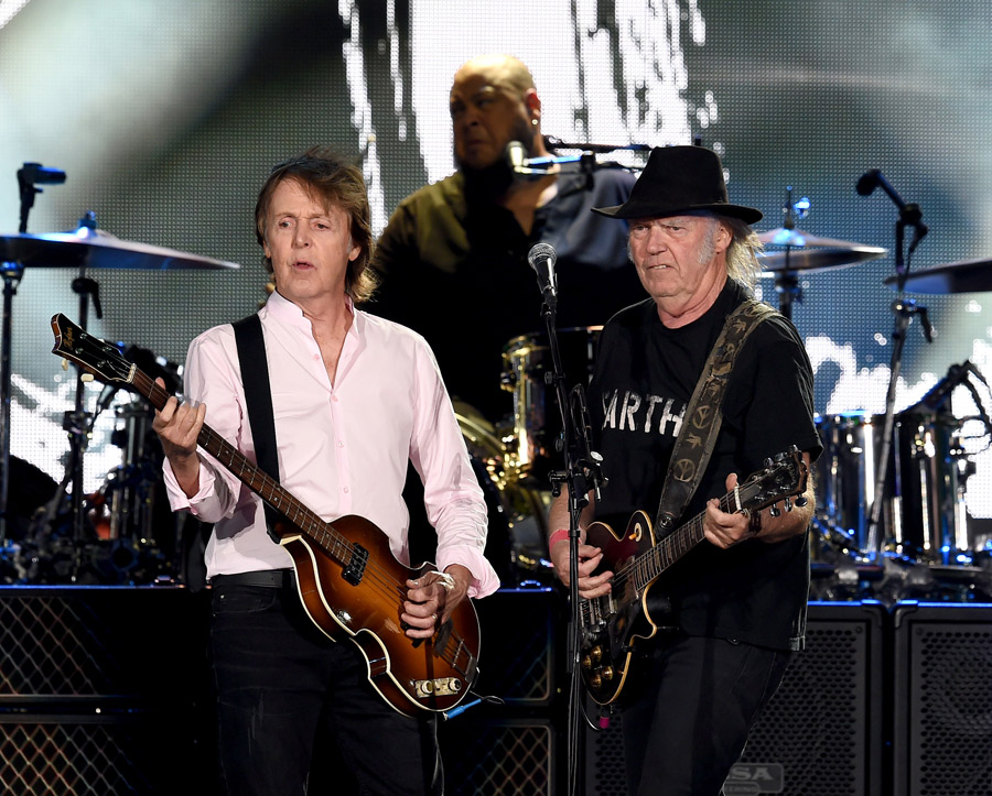 paul-mccartney-neil-young-desert-trip-5