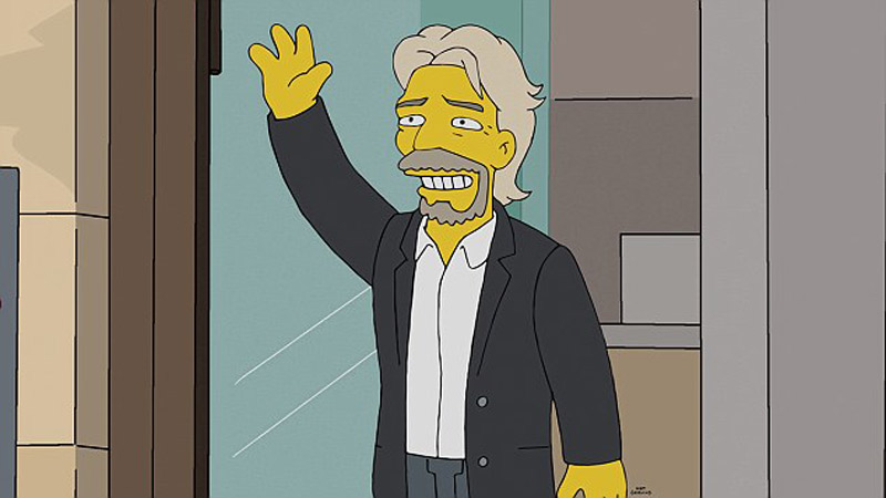 richard-branson-simpsons